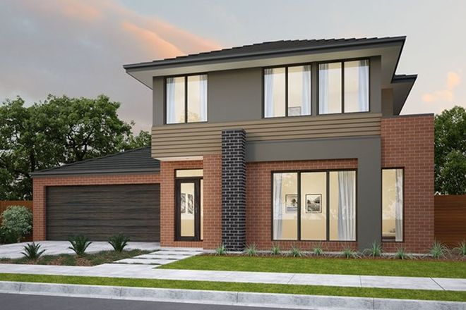 Picture of 3533 Bruckner Drive, POINT COOK VIC 3030