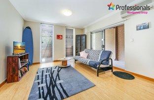 3/15-17 Elizabeth Street, Allawah NSW 2218