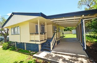 Picture of 7 Oakey Street, Biloela QLD 4715