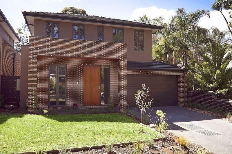 1 - 4 / 50 Donald Road, Wheelers Hill VIC 3150, Image 0