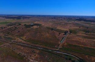 Picture of Merriginnie Road, Burraboi NSW 2732