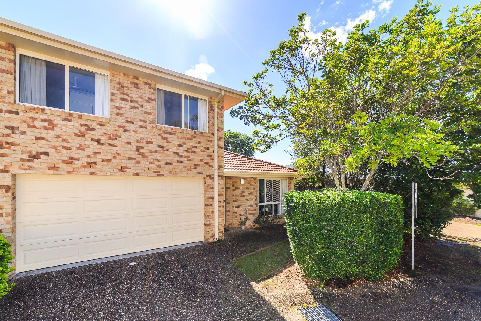 14/2 Penda Court, Merrimac QLD 4226, Image 0