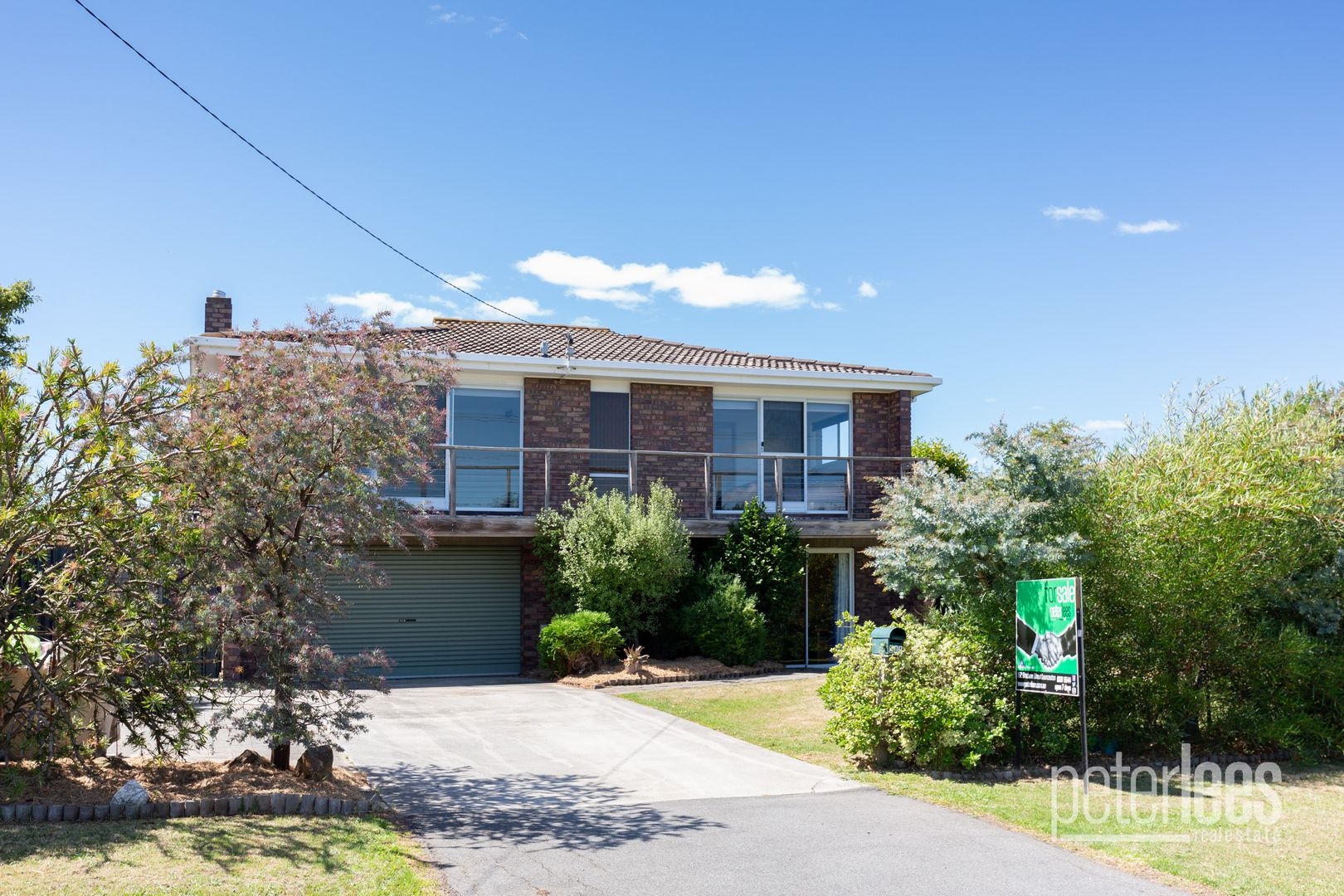 211 Opossum Road, Norwood TAS 7250, Image 0