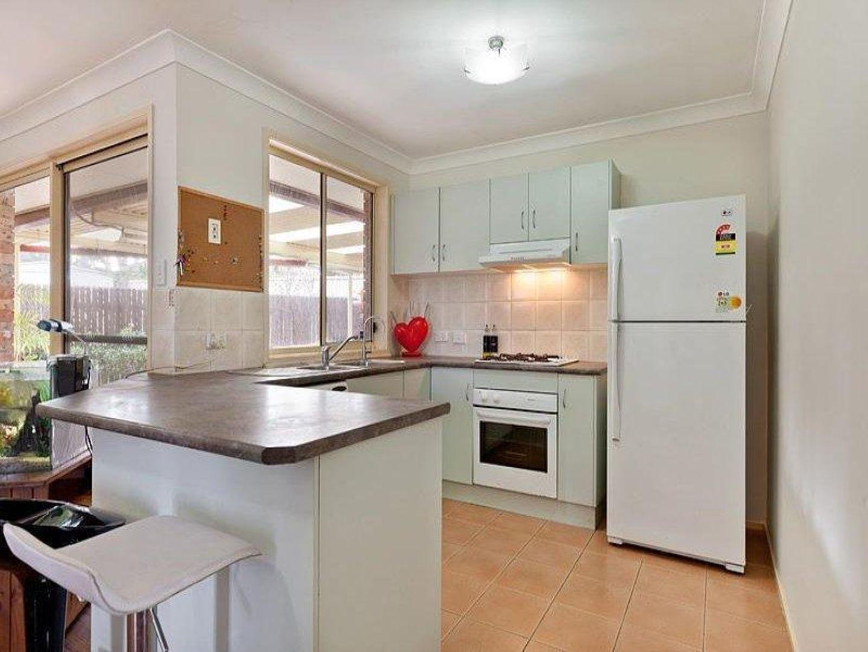 53 Pensax Road, Cranebrook NSW 2749, Image 1