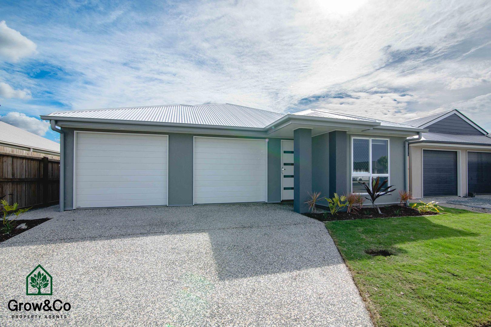 175B Graham Road, Morayfield QLD 4506, Image 0