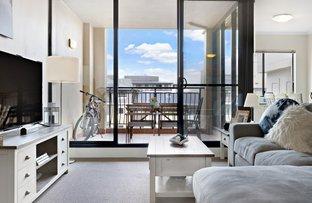 Picture of 28/10-12 Belgrave Street, Kogarah NSW 2217