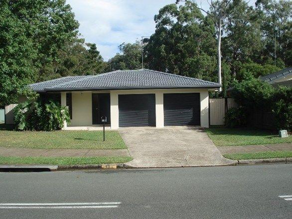 60 Parasol Street, Ashmore QLD 4214, Image 0