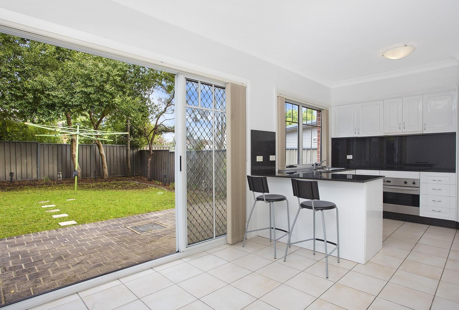 10a Parklands Road, North Ryde NSW 2113, Image 1