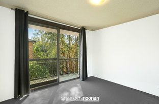 Picture of 18/26-32 Oxford Street, Mortdale NSW 2223