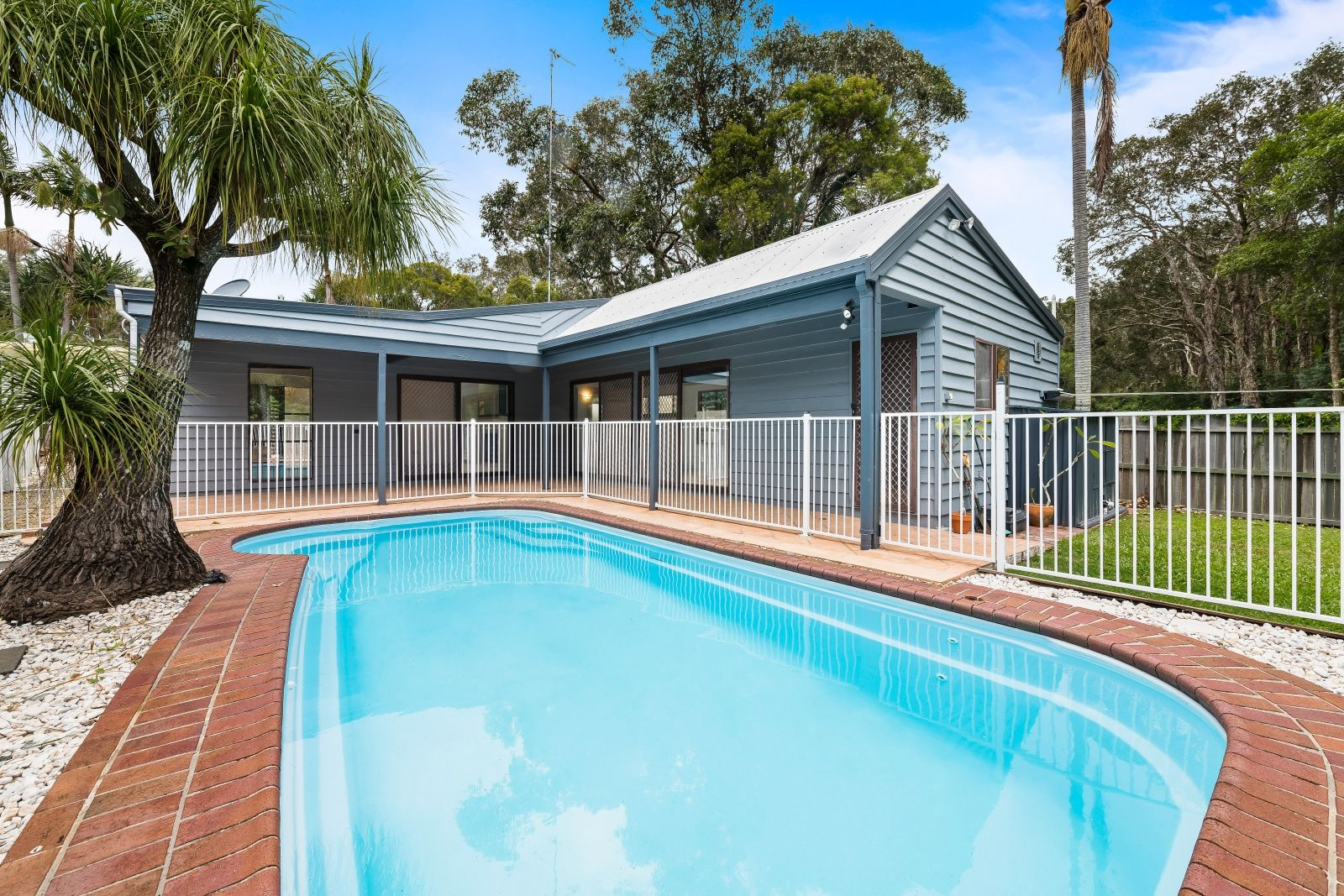 3 Devon  Court, Coolum Beach QLD 4573, Image 0