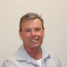 Brett Lukey, Sales representative
