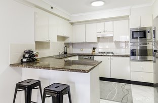 Picture of 47/222 Sussex St, Sydney NSW 2000
