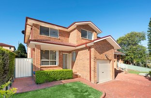 Picture of 2a Ivy Street, Ryde NSW 2112