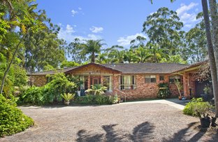 337 Ocean Drive, West Haven NSW 2443