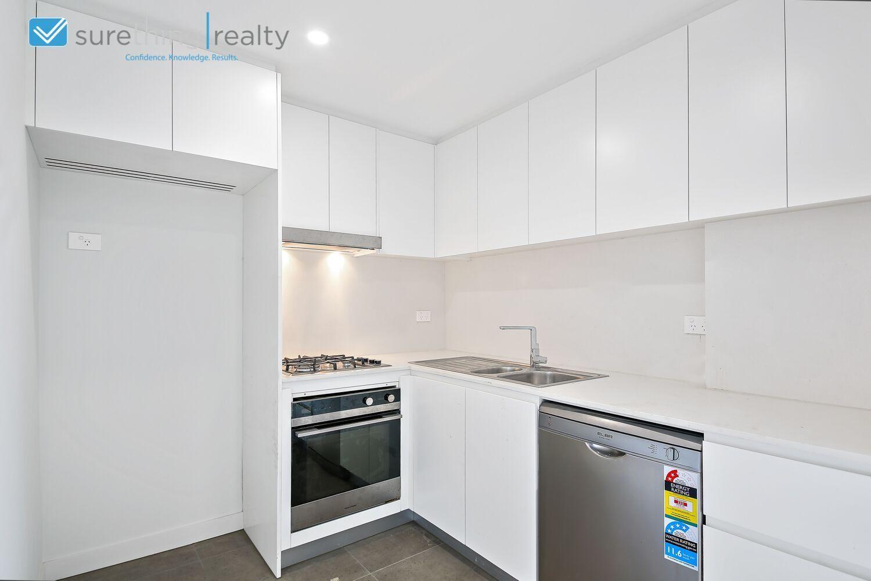 Ann Street, Lidcombe NSW 2141, Image 1