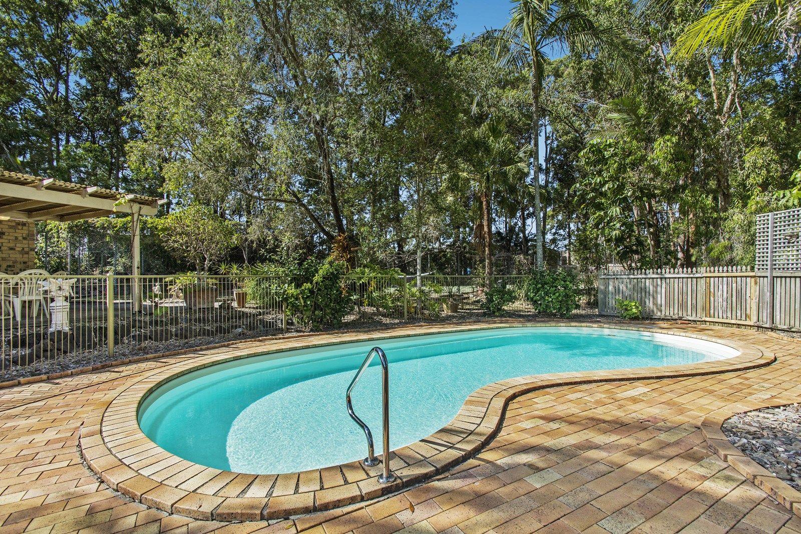 10 Gumdale Court, Noosaville QLD 4566, Image 1