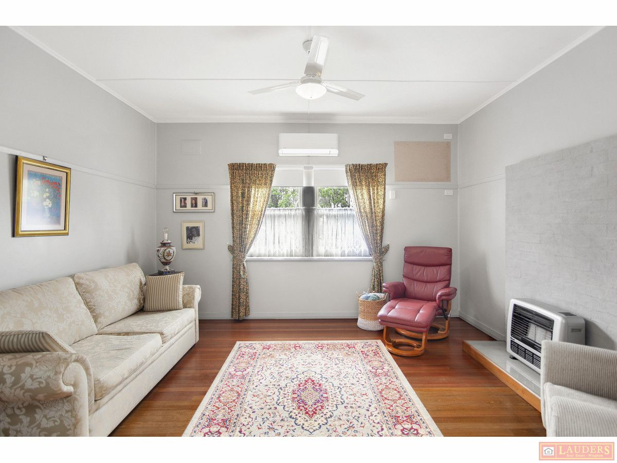34A Bungay Road, Wingham NSW 2429, Image 1