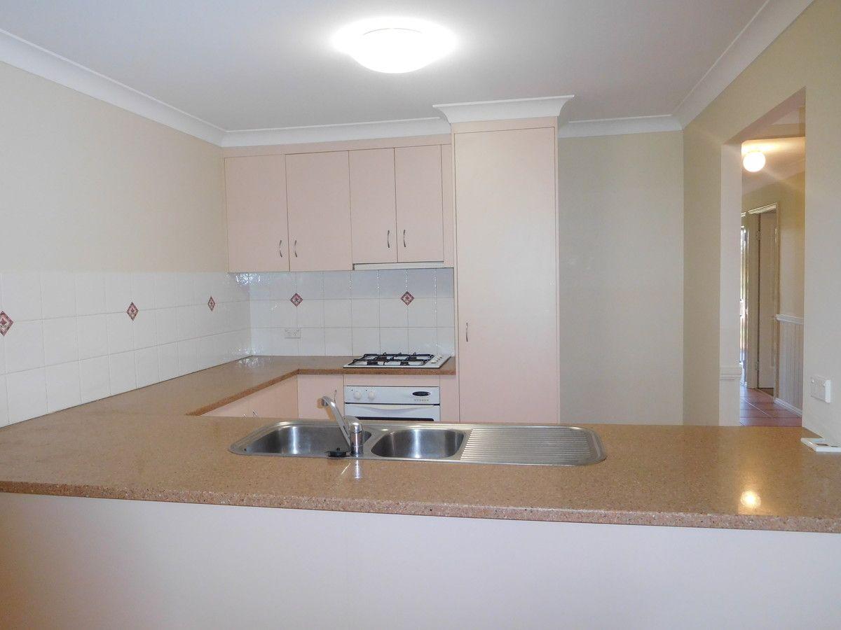 1/334 Alderley Street, Kearneys Spring QLD 4350, Image 1