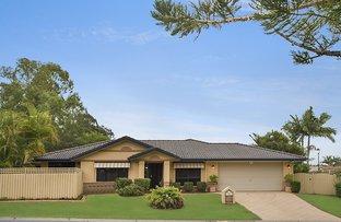 101 Swanton Drive, Mudgeeraba QLD 4213