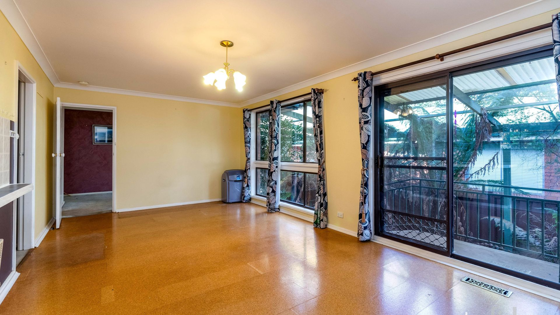 13 Elsham Avenue, Orange NSW 2800, Image 1