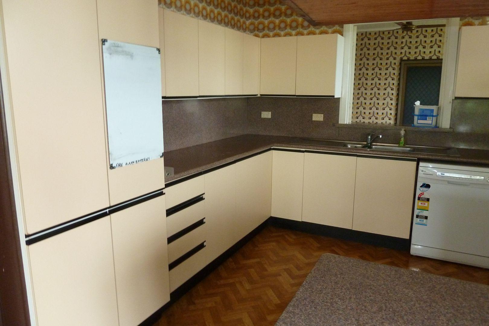 90 McIlwraith Street, Ingham QLD 4850, Image 1