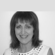 Sue Fabian, Sales representative
