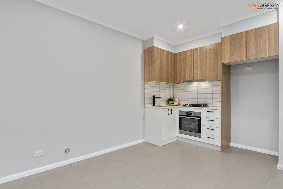 1A Clout Street, Leppington NSW 2179, Image 1