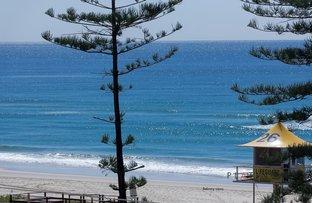 15/158 Hedges Avenue, Mermaid Beach QLD 4218