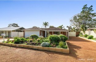 Picture of 42 Whitlock Crescent, South Lake WA 6164