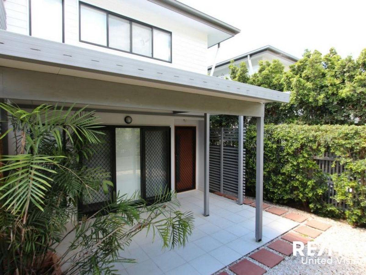 3/48 Wickham Street, Morningside QLD 4170, Image 0