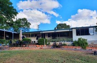 Picture of 38 Hohnke Road, Nanango QLD 4615