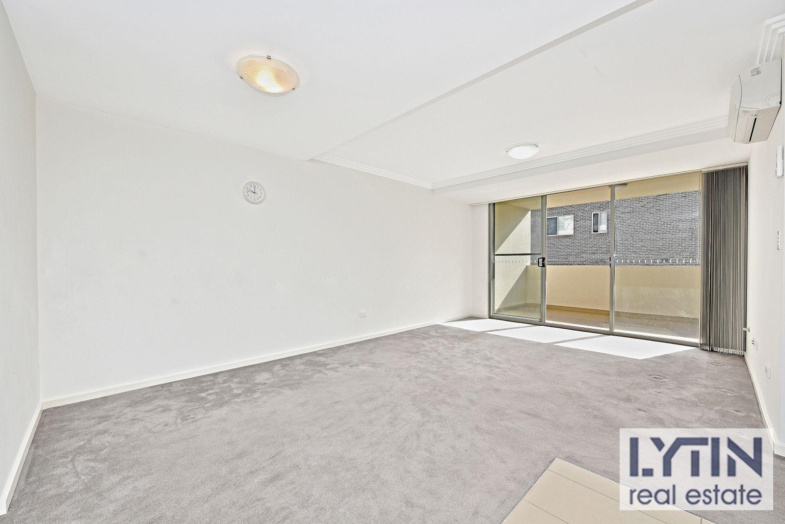 15/29-31 St Ann Street, Merrylands NSW 2160, Image 1