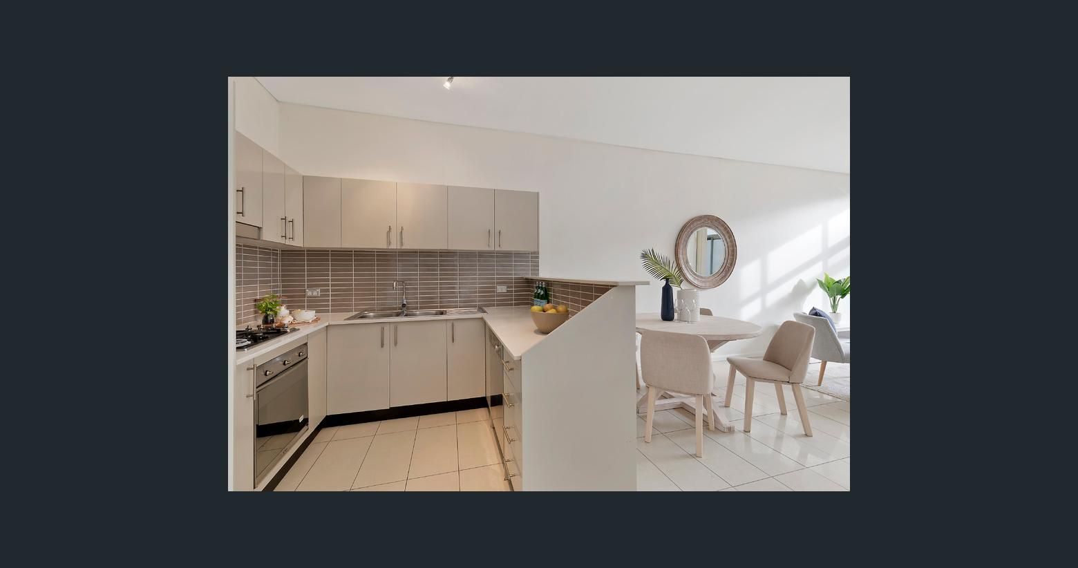 26/228 Condamine Street, Manly Vale NSW 2093, Image 1