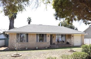 Picture of 2 GRAHAM STREET, Grenfell NSW 2810
