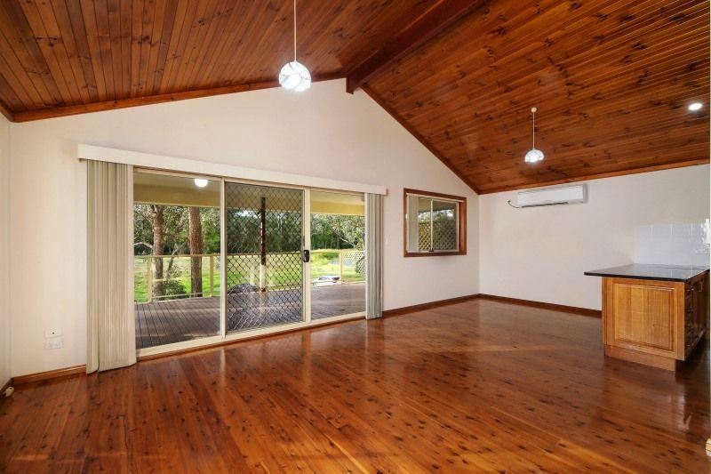 10 Winani Road, Erina NSW 2250, Image 1
