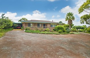 Picture of 628 Albany  Highway, Warrenup WA 6330