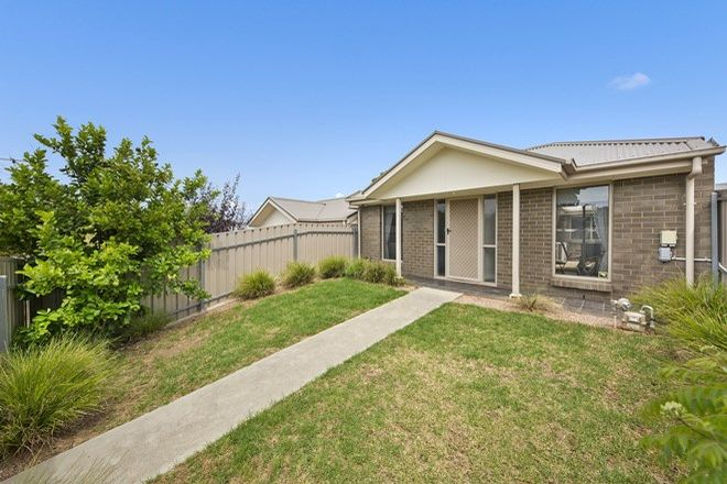 Picture of 2/50 Valley Road, HOPE VALLEY SA 5090
