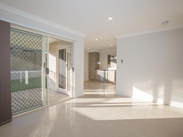 15 Imelda Way, Pimpama QLD 4209, Image 2