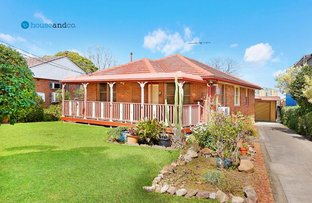 Picture of 259 Kissing Point Road, Dundas NSW 2117