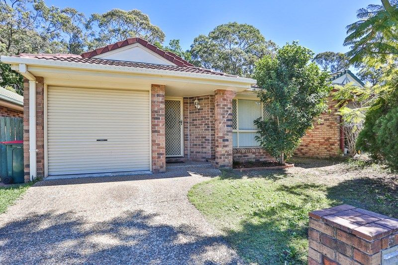 33 Baxter Crescent, Forest Lake QLD 4078, Image 0