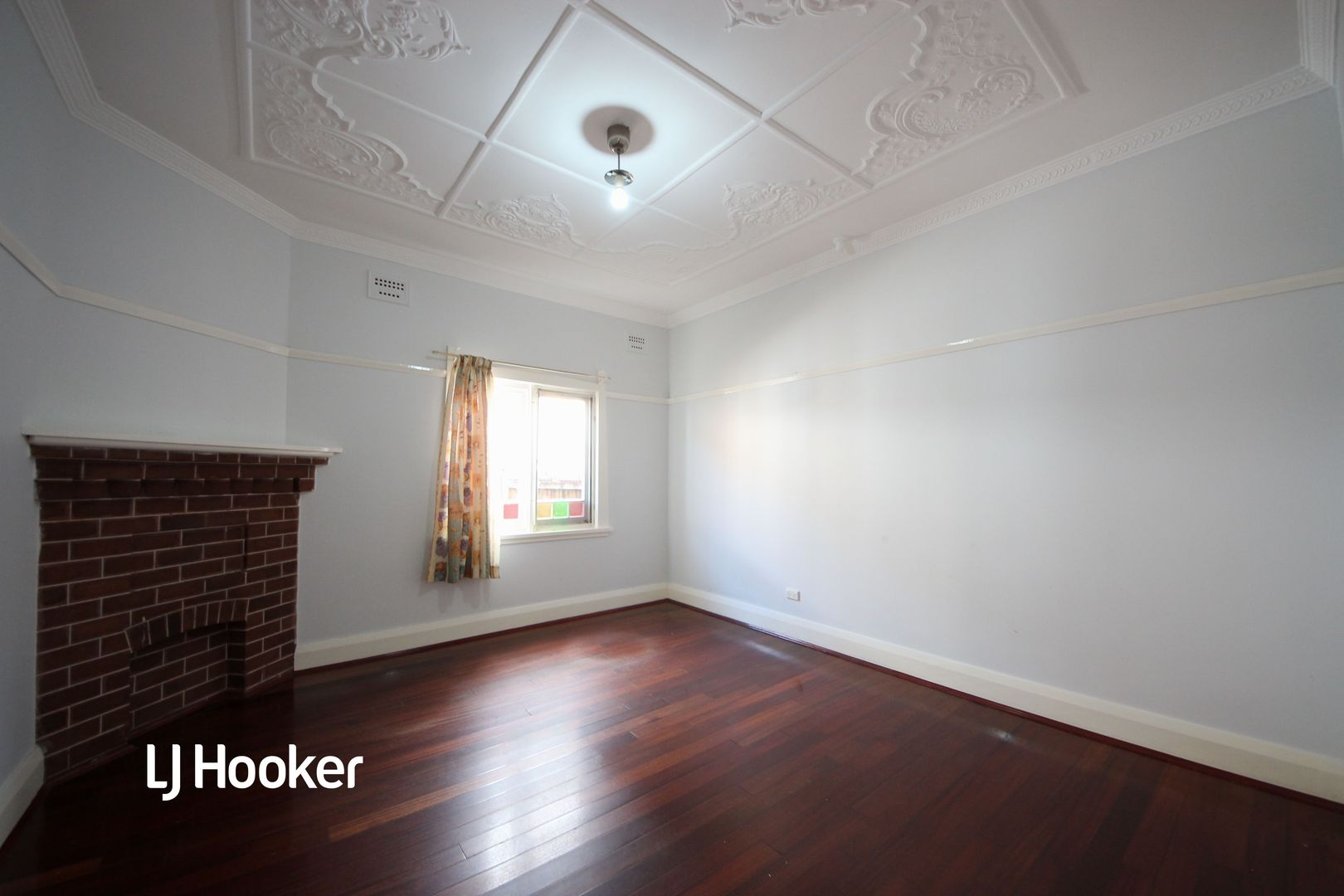 38 Stanley Street, Burwood NSW 2134, Image 1