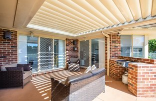 Picture of 11 Fern Street, Gerringong NSW 2534