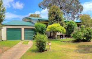 Picture of 4 Tamarix Street, Greystanes NSW 2145