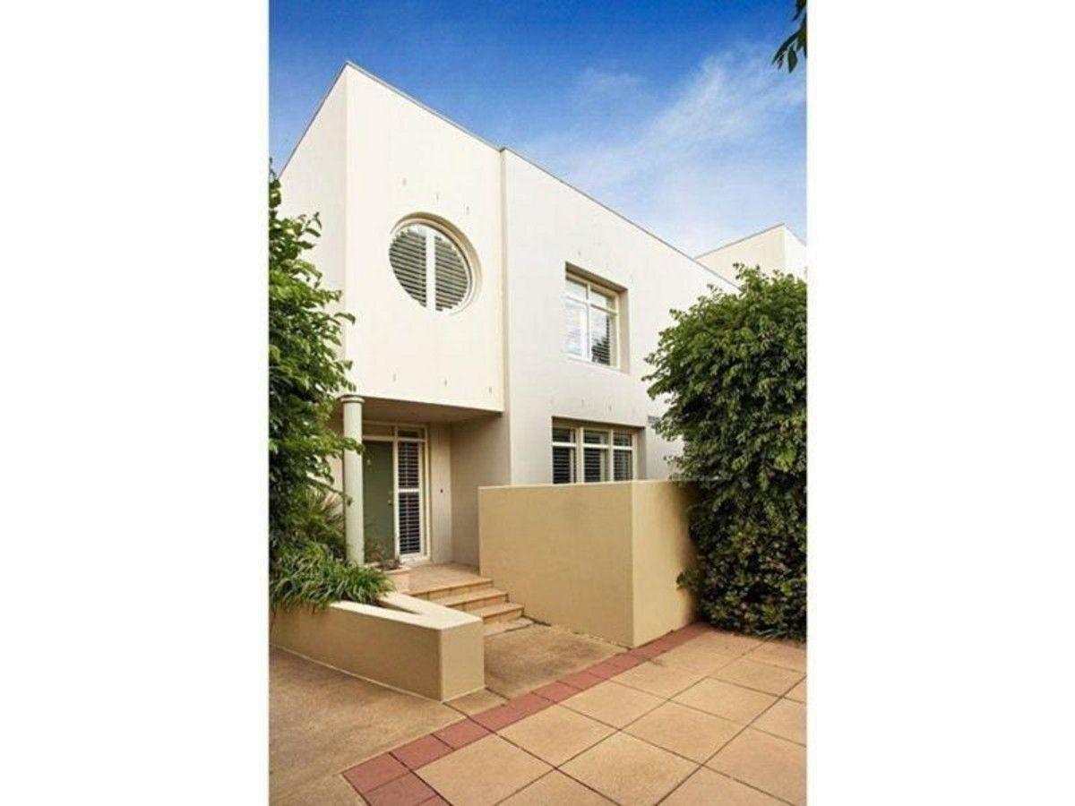 5/105 Beach Street, Port Melbourne VIC 3207, Image 0