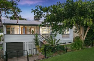 Picture of 256 Archer Street, The Range QLD 4700