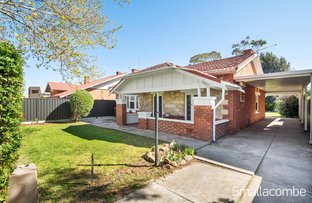Picture of 436 Cross Road, Clarence Park SA 5034