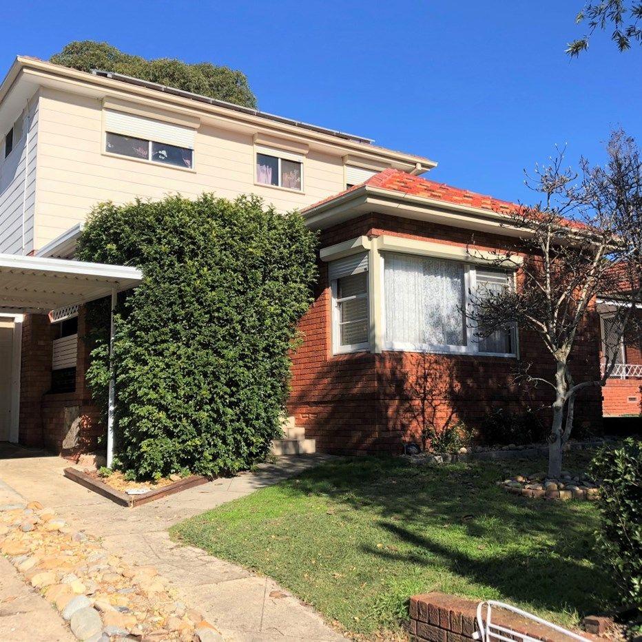 3 Edith Street, Bardwell Park NSW 2207, Image 0