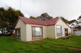 442 Fords Road, Forest TAS 7330