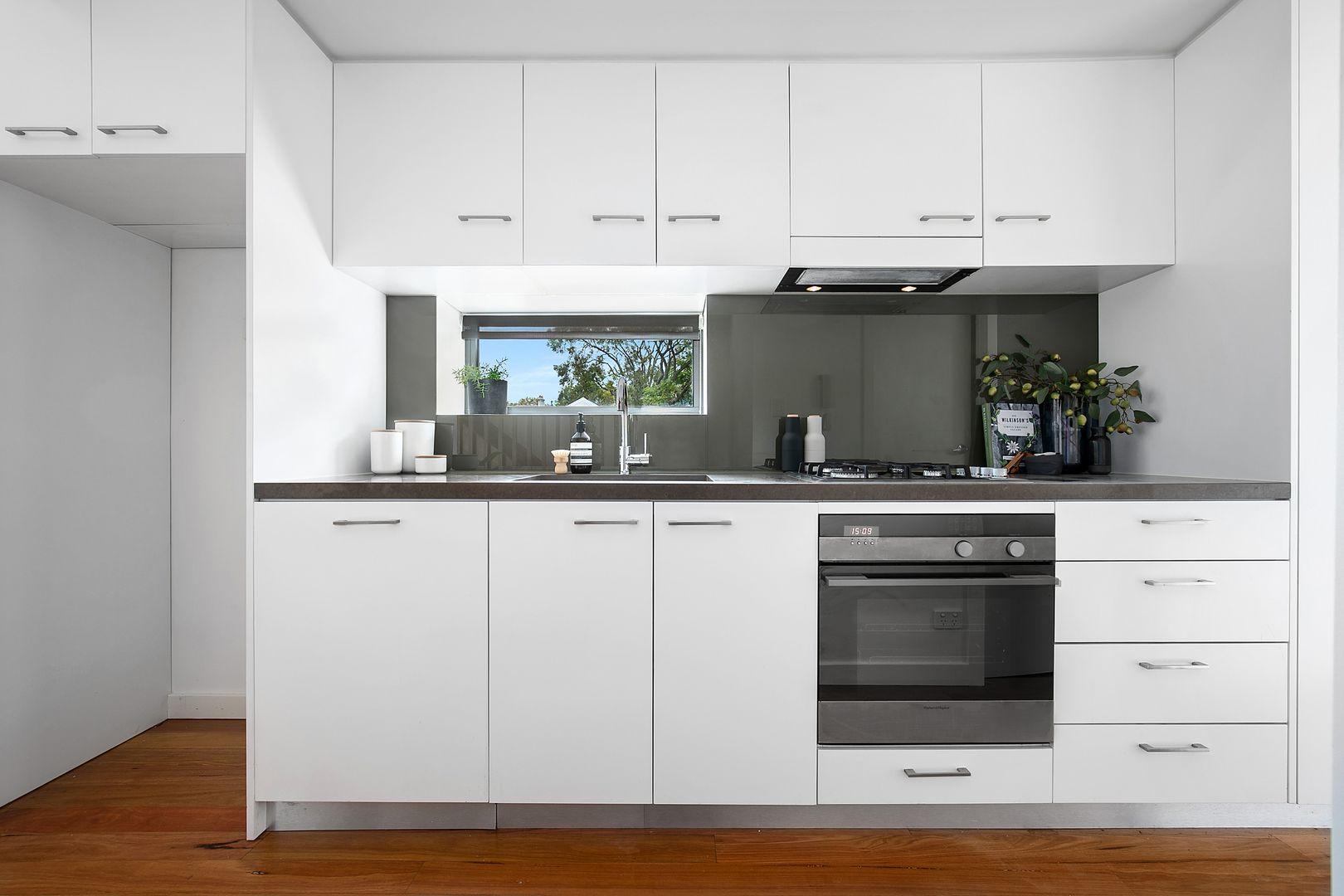 12/19 Beeson Street, Leichhardt NSW 2040, Image 2