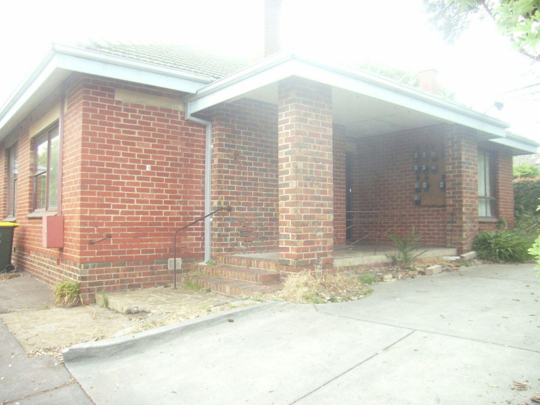2/2 Plowman Place, Frankston VIC 3199, Image 0